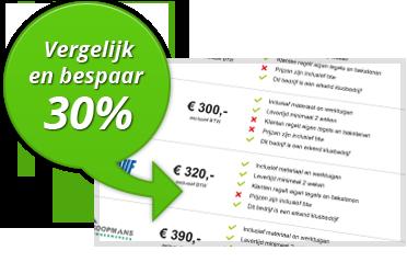 http://www.verbouwing.nl/img/img-screenshot.png