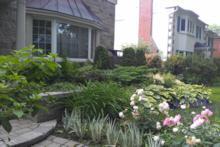 Tuin Aanleggen Kosten : Kosten tuin aanleggen kosten tuin aanleggen